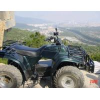 Buy cheap Adult Size Electrical ATV from wholesalers