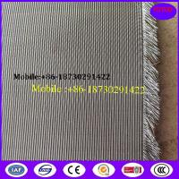 Buy cheap Stainless Steel Dutch Woven Wire Mesh from wholesalers