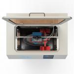 Best CreatBot F430 Multifunction 3d Printer , Industrial  PEEK 3d Printing Machine wholesale