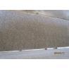 Buy cheap China New G664 Granite Pink Granite natural stone tiles for flooring from wholesalers