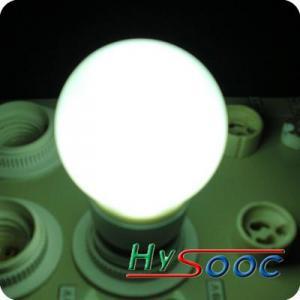 Best LED Light Bulb E27 wholesale