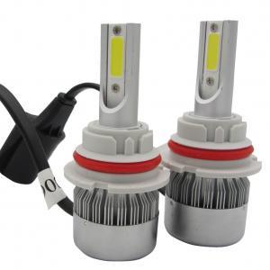 Best Excellent Quality Ip68 car led lights 9004 led car headlight wholesale