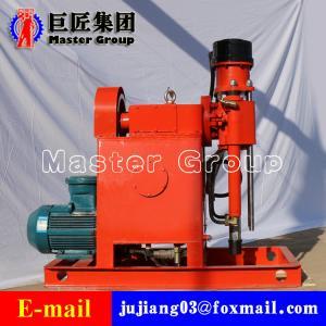 Best ZLJ650 grouting reinforcement drilling rig machine wholesale