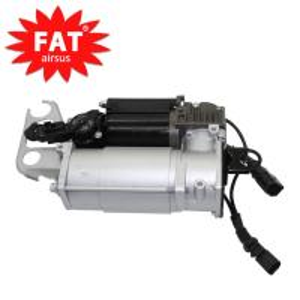 Best Durable Air Compressor for Porsche Cayenne I  2002 - 2007  Cayenne I Facelift  2007 - 2010 Porsche Cayenne II 2010 wholesale