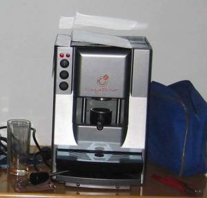 Coffee Maker Coffee Powder : ground coffee espresso coffee pod - ground coffee espresso coffee pod images