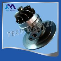 Best Turbo Parts Turbo Core Assembly 3535324 for Engine Turbocharger 3537127 for Cummins 6CT Engine wholesale