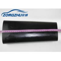 Cheap W220 Mercedes Benz Air Suspension Parts Rubber Bladder Sleeve Rear A2203205013 for sale
