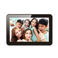 China 1024 x 600 10.1 Inch Allwinner A33 Quad Core Android wifi Kids Learning Tablet PC Rugged Android Tablet PC Customized on sale