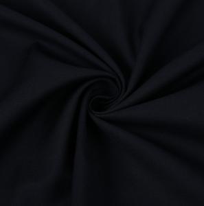 China Dyed Cotton  52% Polyester 43% Spandex 5% Elastic/Spandex Fabrics on sale