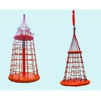 Cheap Offshore transfer basket for sale