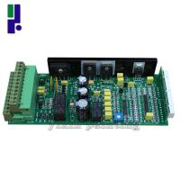 Best Customized PCB Printed Circuit Board , Flexible Printed Circuit Boards wholesale