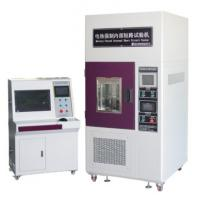 Best Computer Control Battery Forced Internal-Short Circuit ( ISC ) Tester for IEC 62133.8.3.9 wholesale