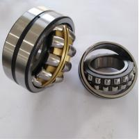 Best China Roller type and spherica structure bearings 24134CC/W33 wholesale