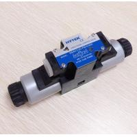 DG4V-5-OA vickers replacement hydraulic valve