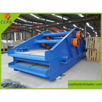 Best Mining Double Deck Vibrating Screen wholesale