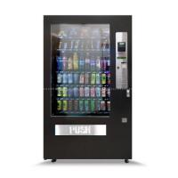 Best Water Purification Vending Mahcines wholesale