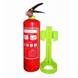 Best JC-C2 Alloy Steel Fire Safety 4.5kg CO2 Fire Extinguisher wholesale