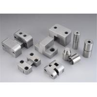Mirror Surface Jig And Fixture Parts Precision Custom Components 50-60 HRC