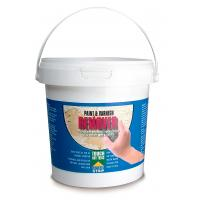 Best Super white interior water based paint wholesale