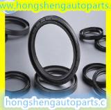 Cheap hitachi oil seal for engine systems for sale