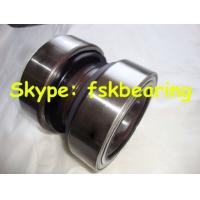 FAG / SKF / NSK Truck Wheel Bearings Low Friction F-566193.H195