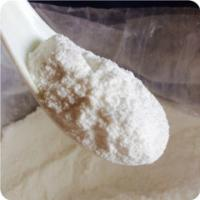 China Health Food Additives Sodium Alginate With High Purity Widely Used In Food Industry on sale