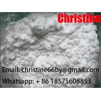 Best Pharmaceutical Bodybuilding Supplements Steroids Fluoxymesterone Halotestin CAS 76-43-7 wholesale