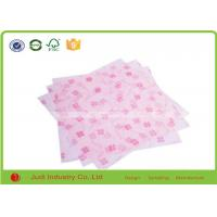 Best Gravure Printed Tissue Wrapping Paper Delicate Design Colorful Gift Wrapping Paper wholesale