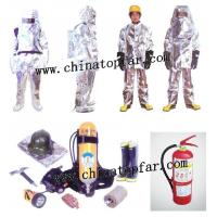 Best Fireman protective clothing,EEBD, breathing apparatus,chemical protective clothing,portable foam applicator wholesale