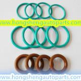 Best AUTO VITON O RINGS FOR AUTO FUEL SYSTEMS wholesale
