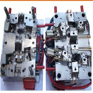 Best Plastic injection molding / plastic injection mould for auto parts / plastic injection mold tools wholesale