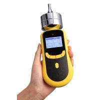 China Built In Pump Multi Gas Detector Universal CO EX H2S O2 CO2 Coal Mine Detector on sale