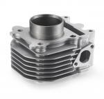 Best Air Cooled 4 Stroke Yamaha Engine Block For Yamaha Engines Parts , Yamaha Jog 100 Scooter wholesale