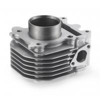 Best Air Cooled 4 Stroke Yamaha Engine Block For Yamaha Engines Parts , Yamaha Jog 100 Scooter wholesale