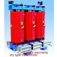 Buy cheap dry type transformer 1250kva from wholesalers