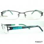 Best Optical Frames wholesale