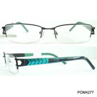 Buy cheap Optical Frames from wholesalers