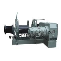 Cheap Winch,marine mooring winch for ship,towing winch,electric winch,hydraulic winch for sale