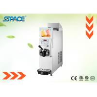 Best Stainless Steel Commercial Soft Serve Ice Cream Maker CE ETL Approved wholesale
