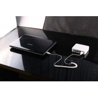Best COMER Laptop Anti-theft Display, Smart Anti-theft Display notebook System wholesale