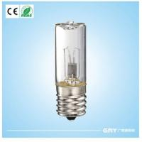 China E17/E27 Germicidal Lamp,Hot Cathode UV Germicidal Lamp, Quartz Germicidal Lamp on sale
