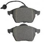 Best Brake  Pad AUDI 100,A6 wholesale