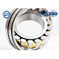 Best C3130 Crossed Roller Bearings , Circle Steel Roller Bearings 150mm * 250mm * 80mm wholesale