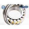Buy cheap C3130 Crossed Roller Bearings , Circle Steel Roller Bearings 150mm * 250mm * 80mm from wholesalers
