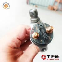 Best Huang-hai Bus Injector 0 445 120 081 injector in a car fits for XiChai 6DF、4DFFAW JieFang Light Truck,KingLong wholesale