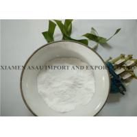 Buy cheap Dl-Tartaric Acid (L-tartaric acid, D-tartaric acid) for Food Additive from wholesalers