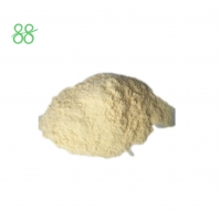 Buy cheap Chlorfenapyr 96%TC Agricultural Insecticides CAS 122453-73-0 from wholesalers
