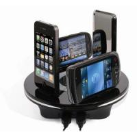Best Multifunctional Universal Charging Station (unimax) wholesale