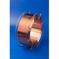 Best carbon steel welding wire SG3 wholesale