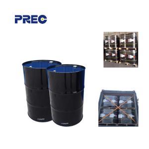 Best OEM Mmp Moderately Volatile Ester , Transparent Liquid C5h10o3 wholesale
